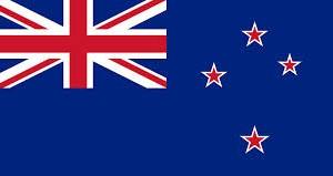 Nouvelle-Zélande, Marché des technologies de l'environnement