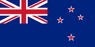 New-Zealand, Environmental Technologies Market