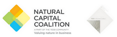 HBDO, proud member of the Natural Capital Coalition