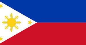 #Philippines, #MiningIndustry market