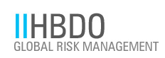 HBDO affirms #Mauritius at 'BBb'; Outlook Stable– EOL® Synthetic Rating Index